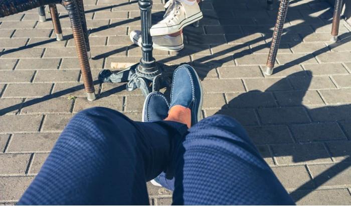 Nueva colección de zapatos Luisetti 2016 Primavera Verano