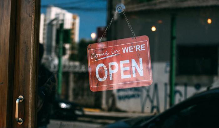 Lanzamos la nueva web de milpies zapaterías