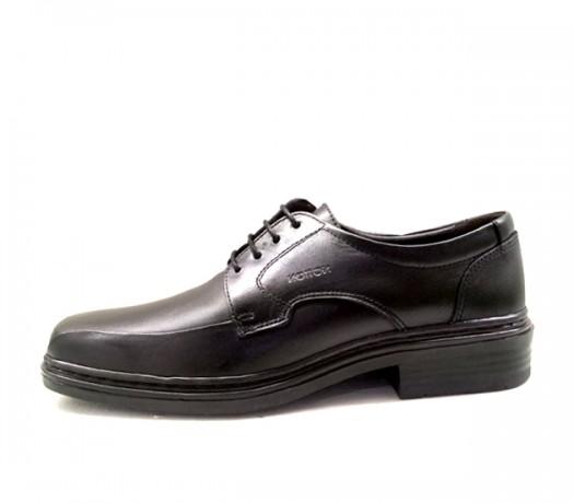 Zapatos Hombre Mod 961 Negro
