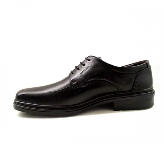 Zapatos Notton mod 961