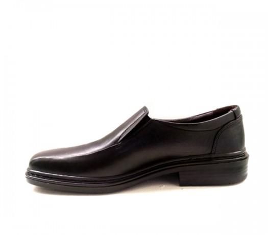 Zapatos Notton mod. 971