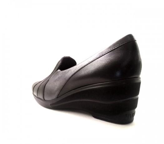 Zapatos Pitillos 1043