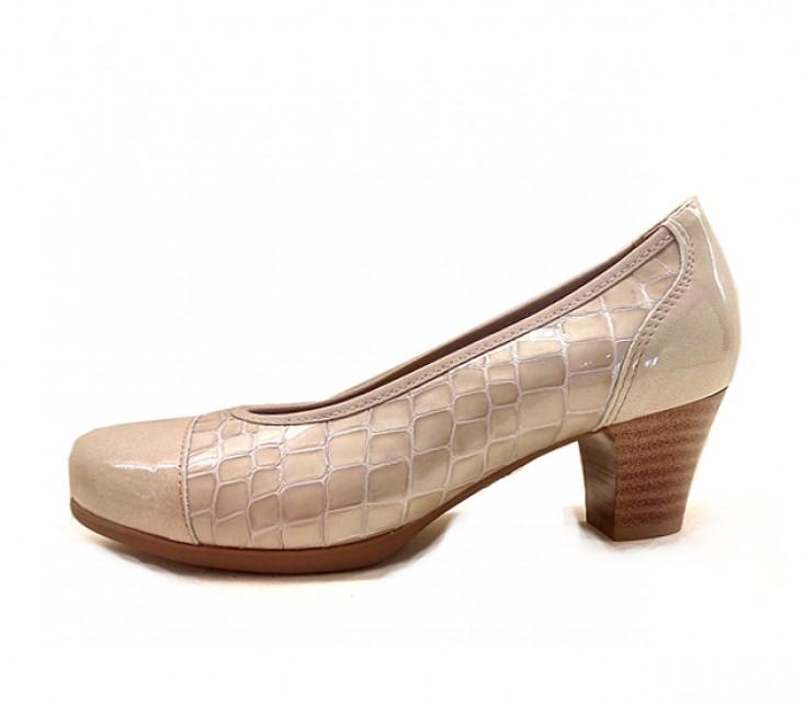 Negro (Black Black)  40 EU Zapatos Pitillos para mujer  Zapatillas Unisex Adulto  Zapatillas Chica 3fnT291Zi5