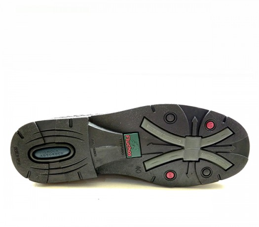 Fluchos 5426 Negro (Outlet)