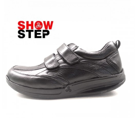 Fluchos Show Step 7419 Balancin