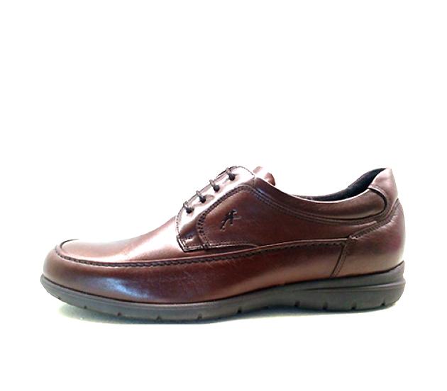 Zapatos de hombre Fluchos qnO0N1
