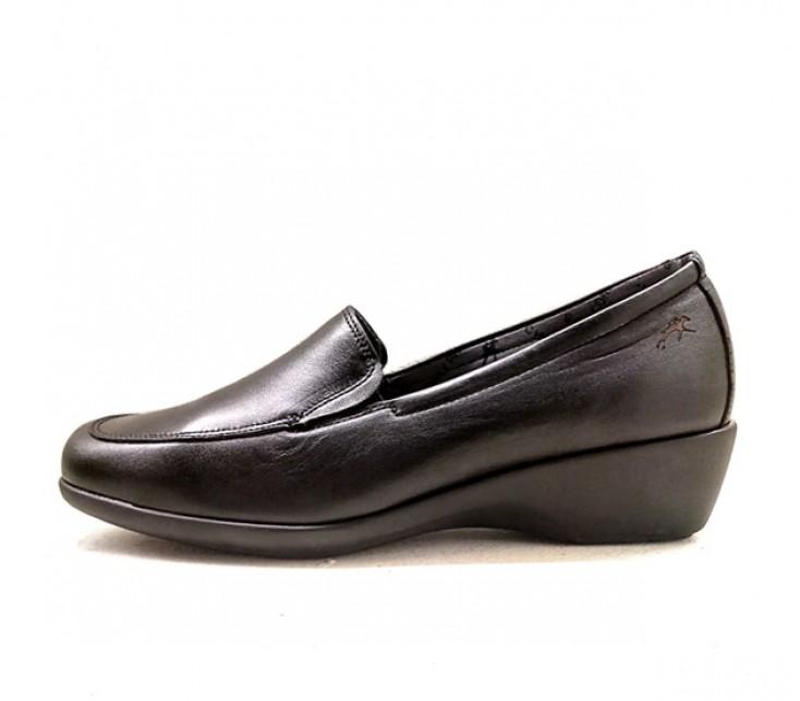 gran descuento 58f22 3a824 Zapatos Fluchos Professional 8932 Mujer