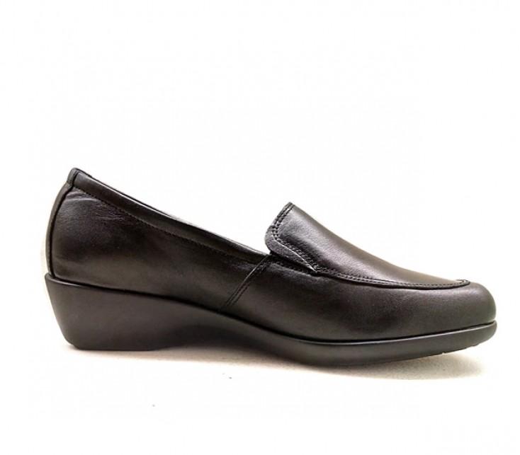 Zapatos Fluchos Professional 8932 Mujer 5f76cd621b09