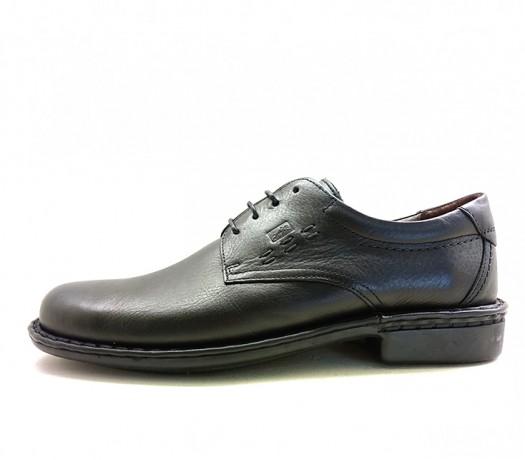 Fluchos Beret 5850 Negro