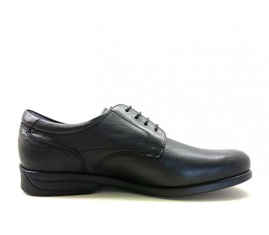 Fluchos Profesional 8904 Negro