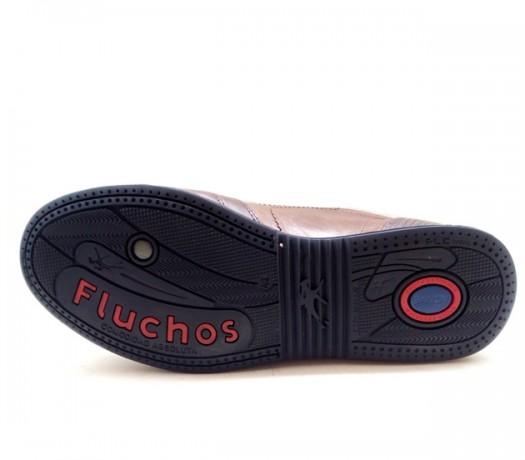 Fluchos Daniel 9261 Marrón
