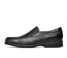 Fluchos Only Professional 8902