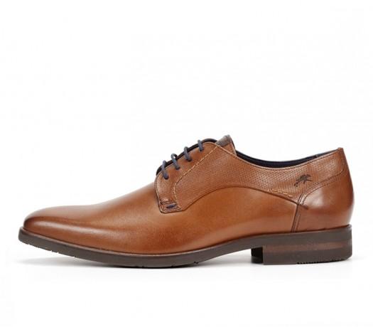 Zapatos Fluchos Borneo Memory 0136