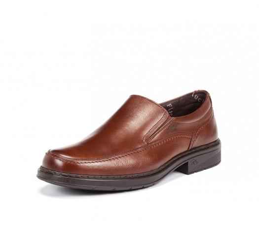 Zapatos Fluchos Clipper Libano