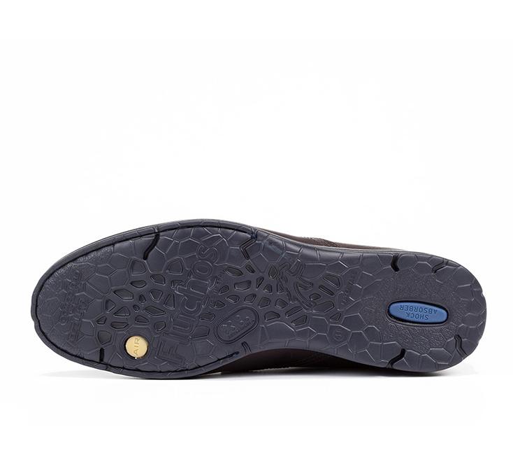 oferta de botas de hombre fluchos9928gigant