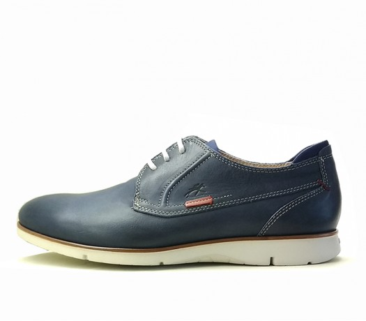 Fluchos Giant 9796 Navy