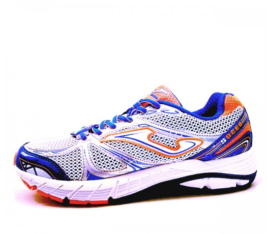 Joma Running Speed 508