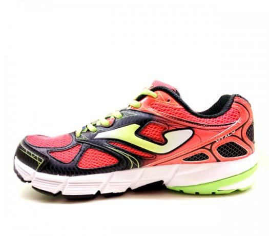 Zapatillas Joma entrenamiento 608