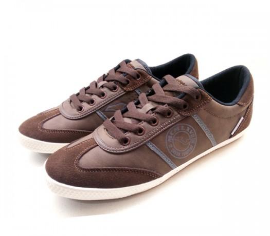 Zapatos Deportivos Joma 624 marrón