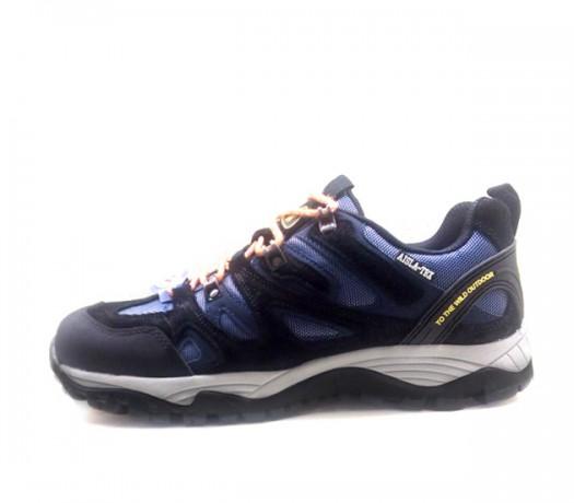 Zapatos Trekking Himalaya