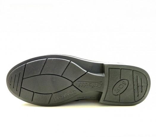 Zapatos Luisetti Profesional 26850