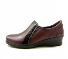 Zapatos camarera - Zapatos camarera antideslizantes ...