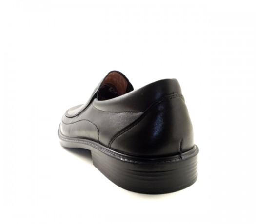 Zapatos Luisetti Confort 104