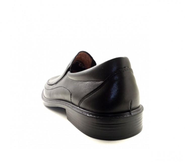 104 Luisetti Zapatos Confort Confort Luisetti Iz8dxpnww0 Confort Iz8dxpnww0 Zapatos 104 xFq7qaH