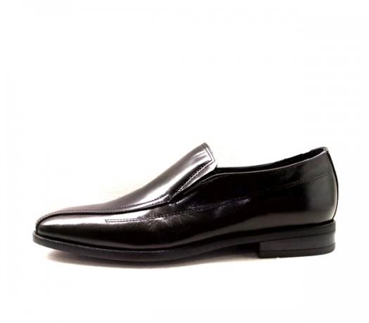 Loafer Elegante Hombre14702 Negro