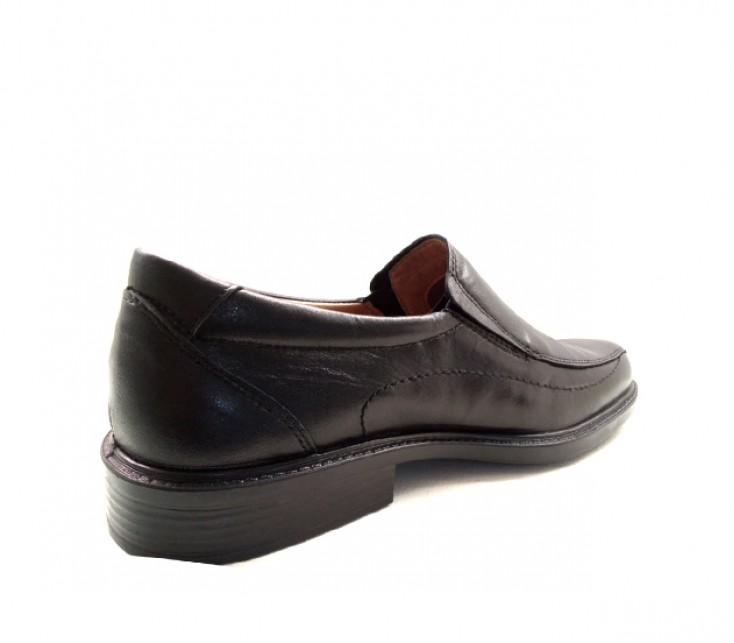 a9c4307b Zapatos Luisetti Confort 104
