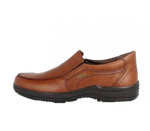 Zapatos Tucson 20400 Marrón