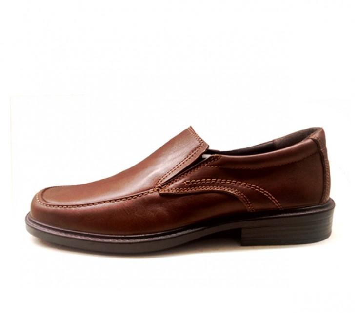 Zapatos Zapatos Zapatos 13620 13620 Color Hombre Marrón Color Hombre Marrón Hombre Rwaq1UHW
