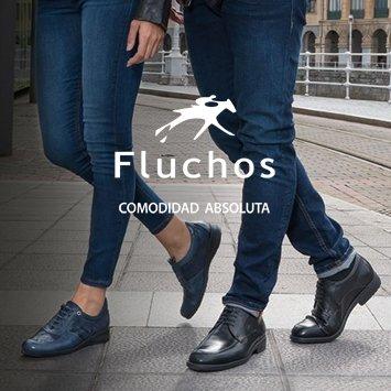 venta online fotos nuevas calidad real Los mejores zapatos para camareros y camareras