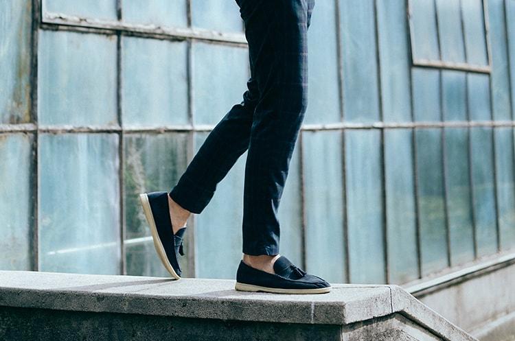 e28a55de9fd Zapateria online MILPIES compra tu calzado a mejor precio